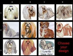 55 best lhasa apso images on pinterest lhasa apso puppies and