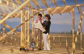 build your own homes build your own home fascinating build your own home home design