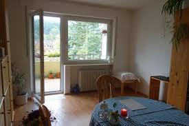 Esszimmer Stuttgart Fellbach 2 Zimmer Wohnungen Zum Verkauf Rems Murr Kreis Mapio Net