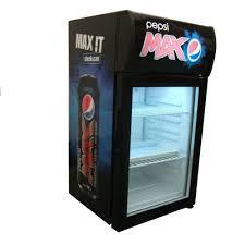 true 2 door glass cooler pepsi refrigerator pepsi refrigerator suppliers and manufacturers