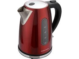 Morphy Richards Accent Toaster Morphy Richards Kettle Reviews Which