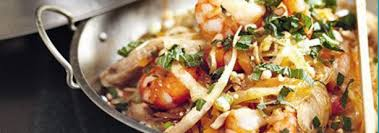 comment cuisiner au wok les meilleures recettes comment cuisiner un wok complet et équilibré