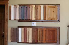 Cabinet Door Display Hardware How To Display Different Cabinet Door Styles Search