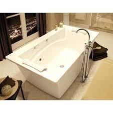 oval bathtub cintinel com