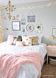 Best  Girls Bedroom Decorating Ideas On Pinterest Girls - Ideas for a girls bedroom