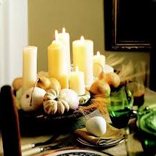 Home Decor Centerpieces 27 Thanksgiving Centerpieces Ideas For Your Home Decor This Fall