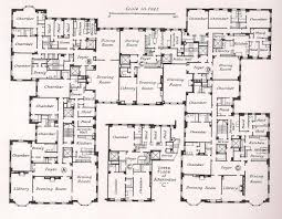 mansion floor plans free baby nursery mansion floor plans mansion floor plans with pictures