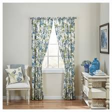 Green And Gray Curtains Ideas Best New Gray And Yellow Floral U Curtain Ideas For Blue Green