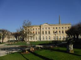 musee des beaux arts bordeaux france top tips before you go