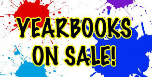 yearbook sale 2017 yearbooks on sale at open house jmseagles