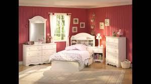 Fancy Bedroom Sets Furniture Design Girls Bedroom Furniture Ikea