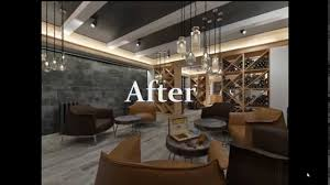 basement remodeling chicago il 773 696 5266 youtube