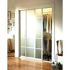 Closets Doors Ikea Sliding Doors Closet Modern Closet Doors Ikea Wardrobe Closet