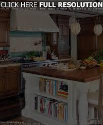 kitchen island tops kitchen kitchen island tops interior design top decorating ideas