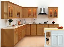 unique kitchen cabinets design new kitchen designs ideas