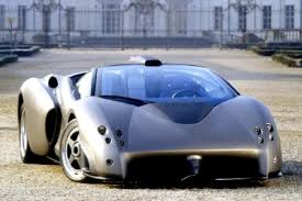 lamborghini smart car lamborghini pregunta a smart concept car photo gallery jasper