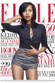 Women Magazine Women U0027s Magazines Do Serious Journalism Robbie Myers Editor U0027s Note