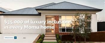 design your own home online australia collection of design your own home online australia robust house