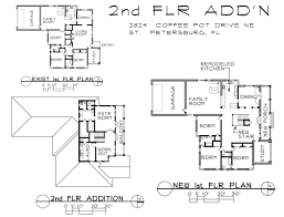 second floor addition plans second floor addition plans ahscgs com tearing story home improvements