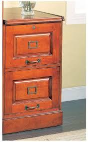 Oak File Cabinet 4 Drawer Oak File Cabinet 4 Drawer File Cabinet Vertical Filing Office