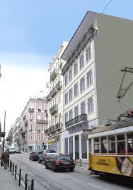 Schlafzimmer Verkaufen Wohnung 0 Schlafzimmer Lisboa Lisboa Verkaufen 222 000