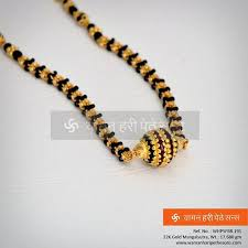 indian wedding mangalsutra 136 best exclusive mangalsutras images on diamond