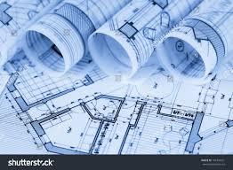 blue prints house architecture blueprints house interior design
