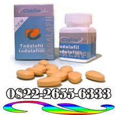 0822 2655 6333 agen obat kuat cialis asli di karanganyar obat
