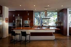 Modern Kitchen Cabinets Seattle Modular Kitchen Design Pepperfry Tags Modern Kitchen Cabinets