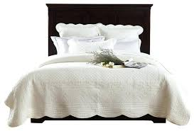 Luxury King Comforter Sets Luxury King Quilts U2013 Boltonphoenixtheatre Com