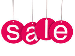 amazing sale items hey dolly