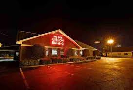 Red Barn Restaurant Nj The Most Famous Restaurants In Every State In The Usa Thrillist