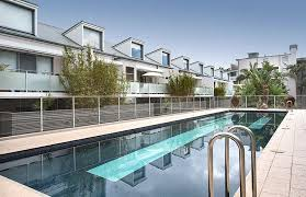 15 253 chalmers street redfern nsw 2016 sold realestateview