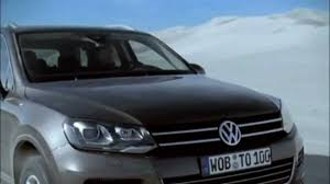 volkswagen jeep 2013 volkswagen touareg vs mercedes m vs jeep grand cherokee youtube