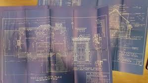 Home Design Vr Virtual Reality Design Sk2 Custom Homes