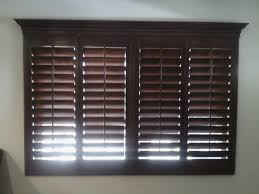 styles custom window shutters by jorge u0026 maria el paso tx
