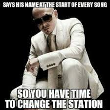 Funny Meme Songs - pitbull songs funny pictures quotes memes funny images funny