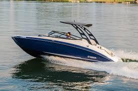 Pompano Beach Florida Map by 2017 Yamaha 242 Limited S Power Boats Inboard Pompano Beach Florida