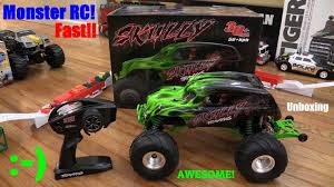 zombie monster jam truck scale monster jam rc truck remote control grave digger playtime in