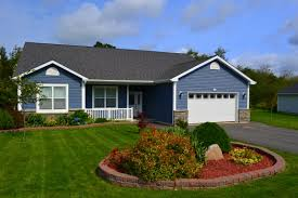 Homes For Sale In Nova Scotia Houses For Sale In Coldbrook Ns Propertyguys Com