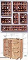 Wood Furniture Plans Free Download by Build Shadow Box Woodworking Plans And Projects Woodarchivist