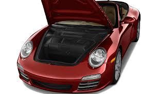 porsche carrera 2010 2010 porsche 911 turbo automobile magazine