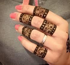 116 best henna designs images on pinterest henna tattoos