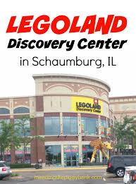 legoland thanksgiving legoland discovery center in schaumburg il mending the piggy bank