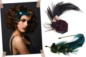 feather hair accessories layered feathered hairstyleszzzz haircuts