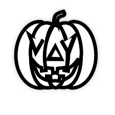 halloween svg files free clipartist net clip art pumpkin black white art zeke halloween svg