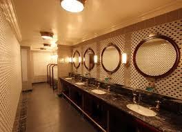 non slip bathroom tiles best 25 non slip floor tiles ideas on pinterest disabled