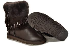 sale ugg boots office leather ugg boots sale office ugg coffe glaze waterproof