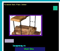 Free Firewood Shelter Plans by Best 25 Firewood Rack Plans Ideas On Pinterest Wood Rack