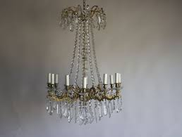 Bathroom Chandeliers Uk by Chandeliers For Bedrooms Uk Chandelier White Chandelier For